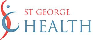 st-george-health-logo